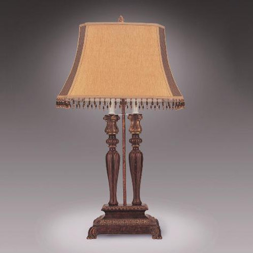 6297T TABLE LAMP