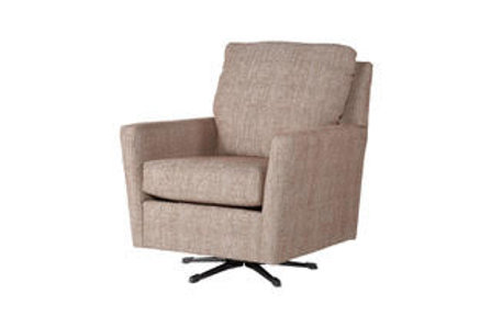 Serta 55 Swivel Rocker Recliner