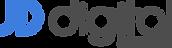 Logo_JD png.png