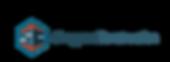 Main Horizontal Shepperd Logo - Backgrou