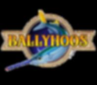 Ballyhoo Bar & Grill.png