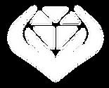 Diamond  Fundraising-Final filesicon.png