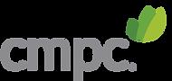 CMPC_Logo_2.png