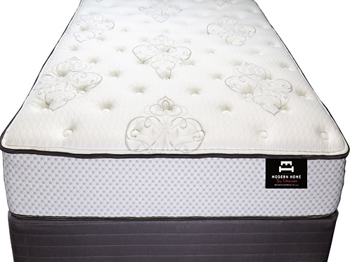 Capri Mattress in King Size
