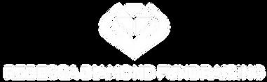 Diamond  Fundraising-Final fileswhite.pn