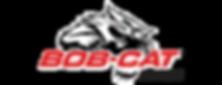 bobcat_520x200.png