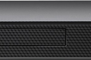 LG - BP350 - Streaming Wi-Fi Built-In Blu-ray Player Only $4.99 per Week