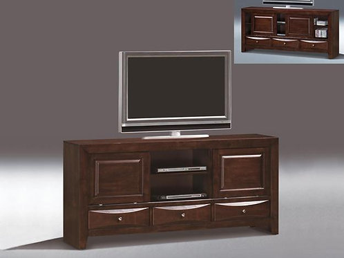 4842 EMILY TV STAND Only $10.99 per Week