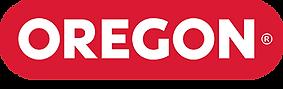 Oregon_Logo_Pos_RGB400.png
