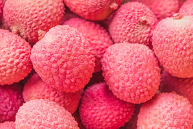bunch-of-lychee-fruits-46518.jpg