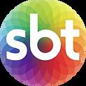 sbt-logo-1.png