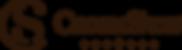 2Cjd50HWiTuoo2fluw5oCw-logo-horizontal.p