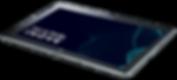 Tablet-PNG-Image1.png