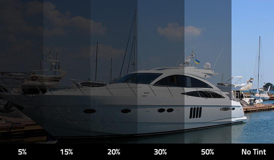 marine-window-tinting-film-percentages.j