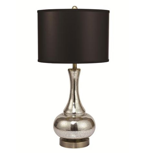 6233T GOLD URN LAMP Only $3.99 per Week