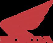 honda-motos-logo-7.png