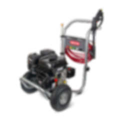 3300-pressure-washer-500x500.png