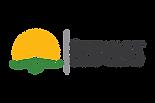 SLG Logo Side 021519.png