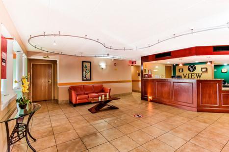 Lobby Area 1.jpg