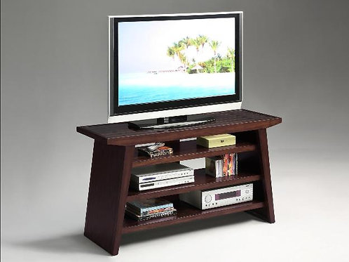 4728 MIDORI TV STAND Only $7.99 per Week