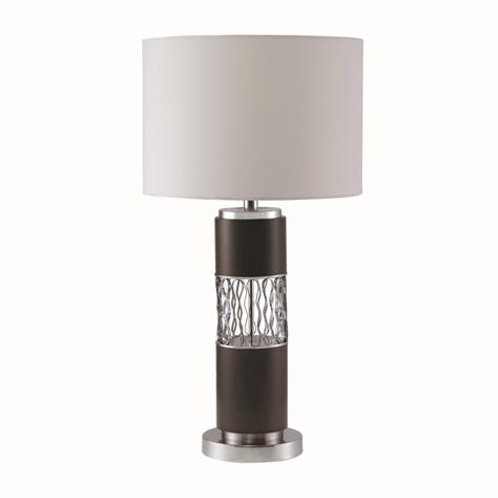 6241T COLUMN TABLE LAMP