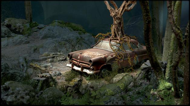 car-rust.jpg