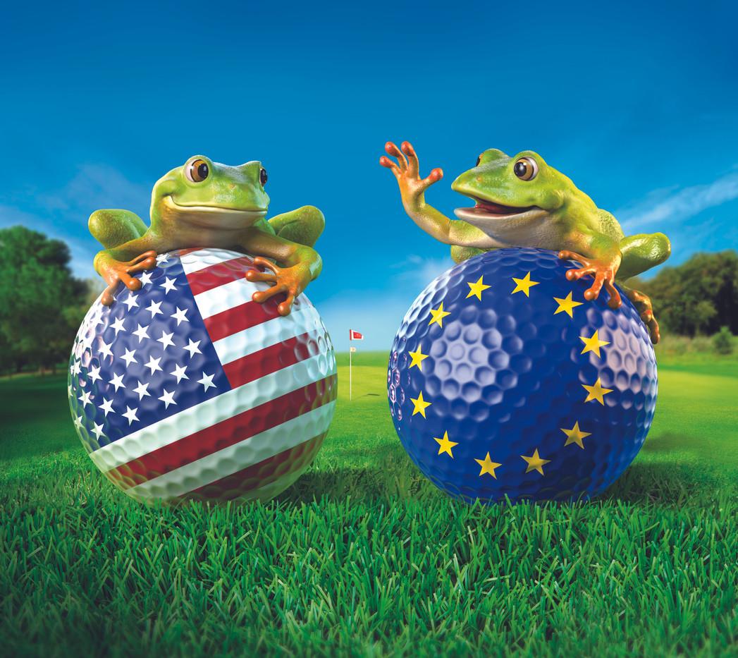 grenouilles-usa-europebook.jpg