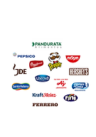 alimentos2.fw.png
