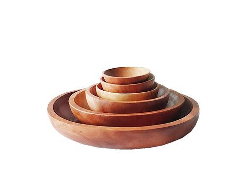 Tsuki Bowls