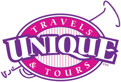 Travel tours image