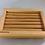 Thumbnail: Wooden Soap Holder