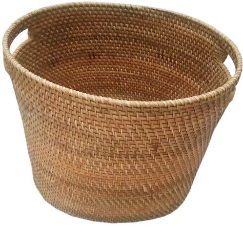 Sedona Waste Basket / Planter