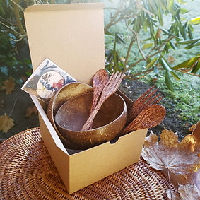 Coconut  Gift Box.jpg