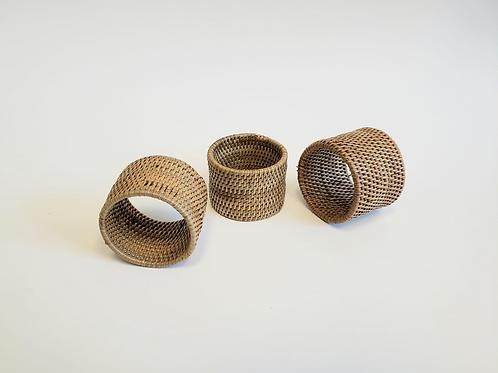 Mali Napkin Ring