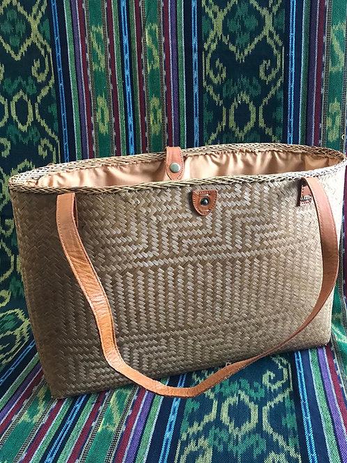 Amara Bag