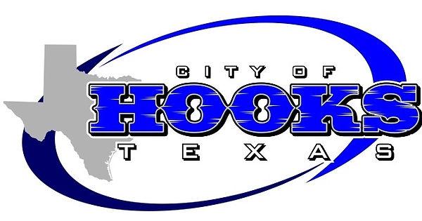 hooks logo swirl.jpg