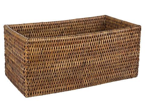 Mail Rectangle Basket