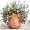 Thumbnail: Egy Small Face Pot