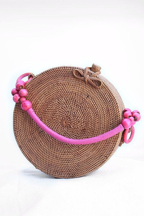 Amelia Canteen Bag