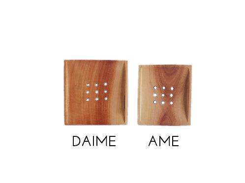 Daime Soap Dish
