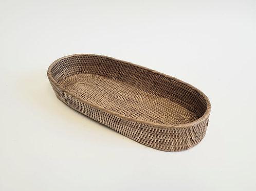 Mali Catchall Basket