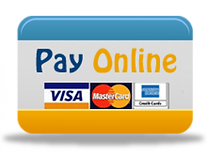 payonline.png