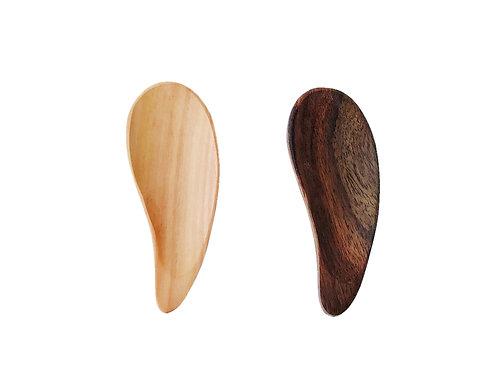 Ochiba Wooden Spoon
