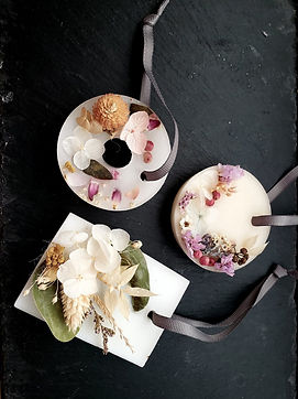 French-inspired-botanical sachets.JPG