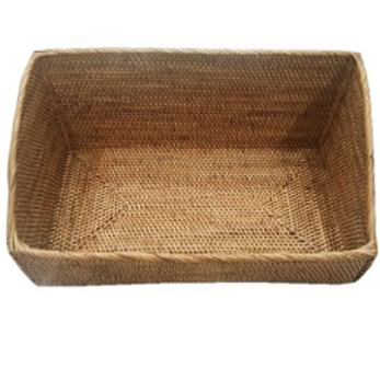Sedona Rectangle Basket