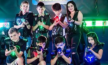 Laser-Tag-Arena-Image-03.jpg