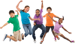 Kids Zone celebration rescheduled to Sep
