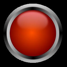 kisscc0-download-drawing-push-button-com