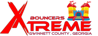 Bouncers Xtreme Logo.png
