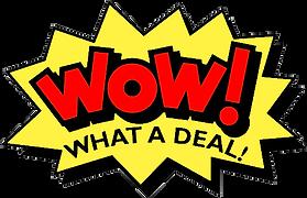 deal.jpg.png